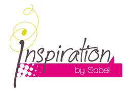Inspiration by Sabel