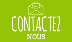 Contact-nous