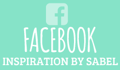 Facebook Inspiration by Sabel